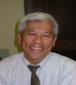 Headshot of Charles Lee