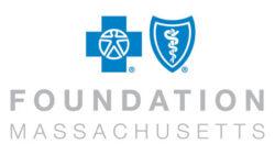 Blue Cross Blue Shield of Massachusetts Foundation