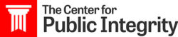 Center for Public Integrity