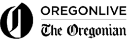 The Oregonian/Oregon Live