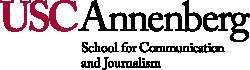 USC Annenberg School for Communication & Journalism's Center for Health Journalism Digital